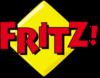 Logo FRITZ!