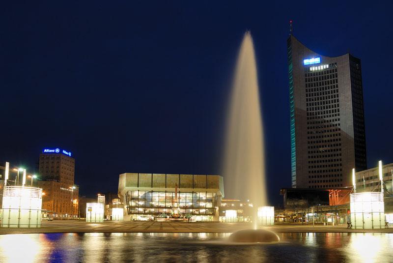 Leipzig Fotografie fotografie fotos individuelle bilder gt edv